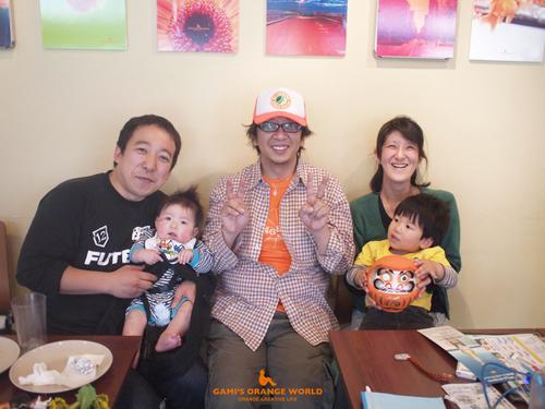 0582エルカミーノdeオレンジの世界展2012春16.jpg