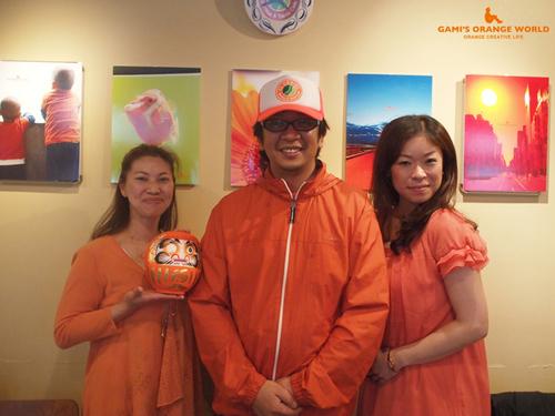 0582エルカミーノdeオレンジの世界展2012春20.jpg