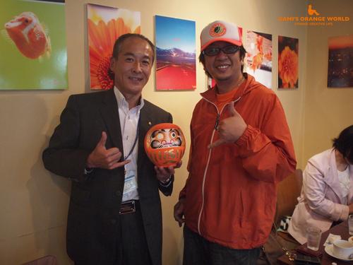 0582エルカミーノdeオレンジの世界展2012春21.jpg