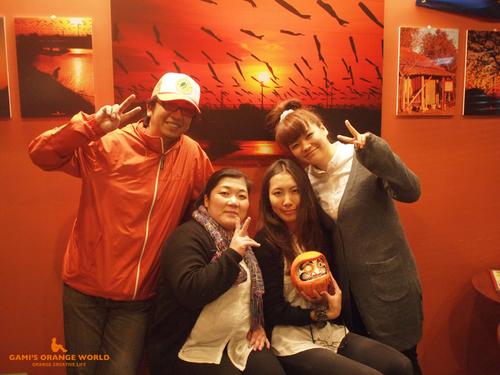 0582エルカミーノdeオレンジの世界展2012春23.jpg