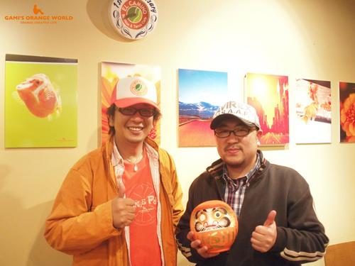 0582エルカミーノdeオレンジの世界展2012春29.jpg
