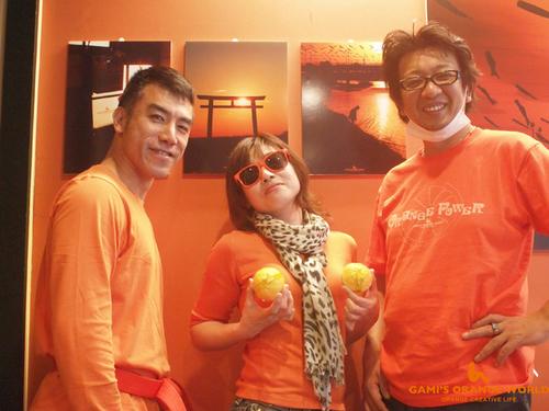 0582エルカミーノdeオレンジの世界展2012春40.jpg