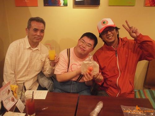 0582エルカミーノdeオレンジの世界展2012春44.jpg