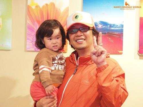 0582エルカミーノdeオレンジの世界展2012春47.jpg