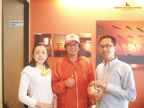 0582エルカミーノdeオレンジの世界展2012春51.jpg