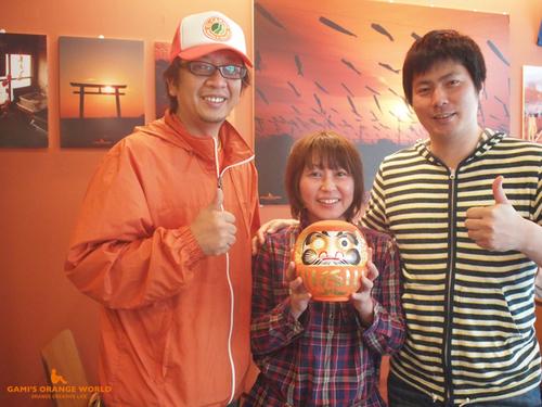 0582エルカミーノdeオレンジの世界展2012春53.jpg