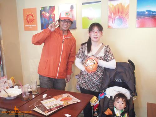 0582エルカミーノdeオレンジの世界展2012春54.jpg