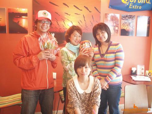 0582エルカミーノdeオレンジの世界展2012春55.jpg