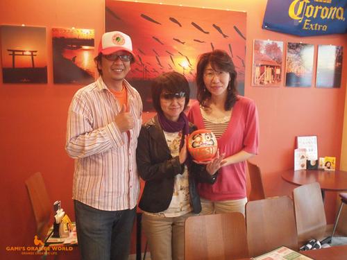 0582エルカミーノdeオレンジの世界展2012春62.jpg