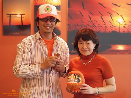 0582エルカミーノdeオレンジの世界展2012春63.jpg