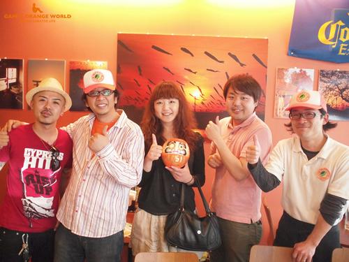 0582エルカミーノdeオレンジの世界展2012春65.jpg