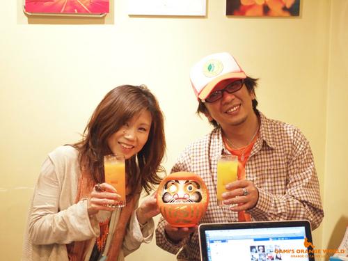 0582エルカミーノdeオレンジの世界展2012春8.jpg