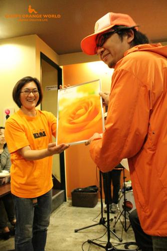 0583エルカミーノdeオレンジの世界展2012春EP5.jpg
