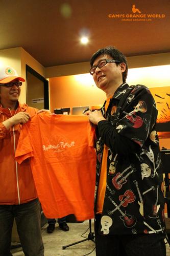 0583エルカミーノdeオレンジの世界展2012春EP7.jpg