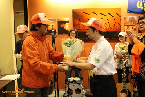 0583エルカミーノdeオレンジの世界展2012春EP8.jpg