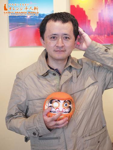 0589-No.251ARAKAKI先生.jpg