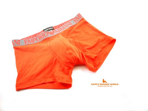 0596オレンジパンツ.jpg