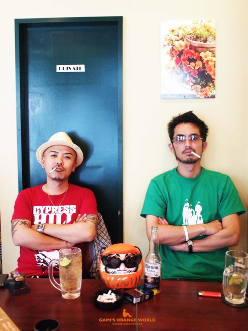 0599グレたオレンジダルマ のコピー.jpg