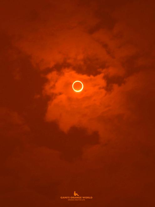 0600金環日食1 のコピー.jpg