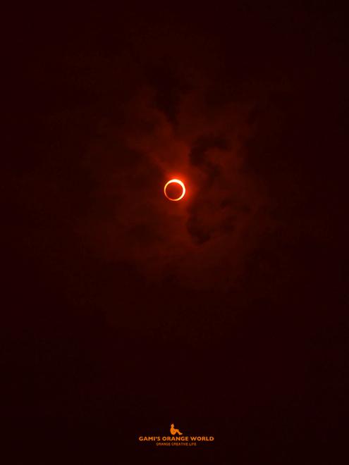 0600金環日食2 のコピー.jpg