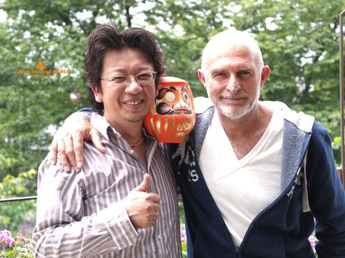 0606ジャン・フランコ・シモーネさんと のコピー.jpg