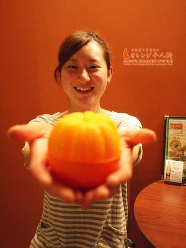 139-322中島有加里さん.jpg