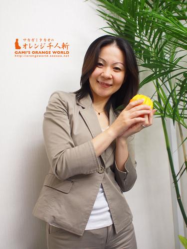 154-0385若松美穂さん.jpg