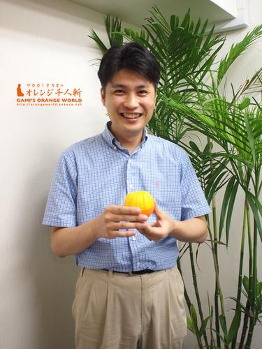 154-0385若松宏幸さん.jpg