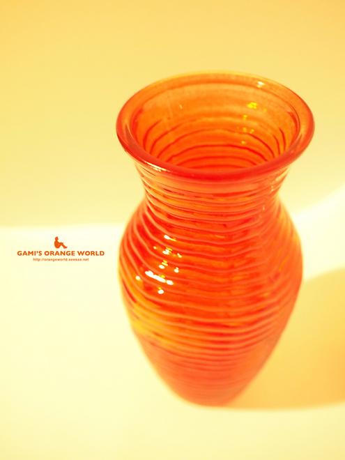 312オレンジの花瓶2.jpg