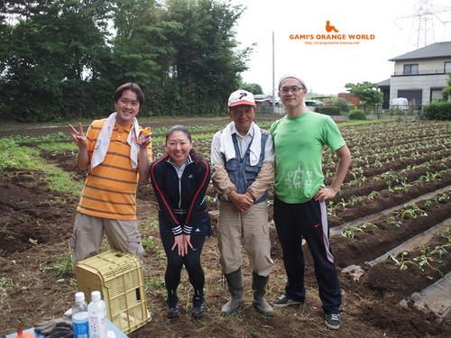 320サツマイモ苗植え2 .jpg