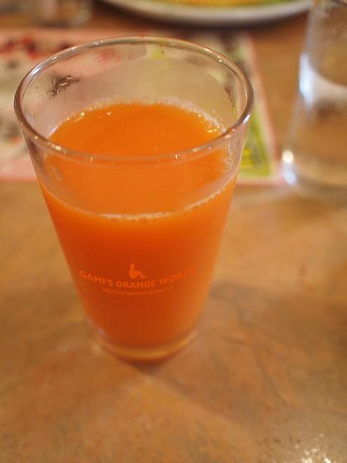 321オレンジ野菜ジュース.jpg