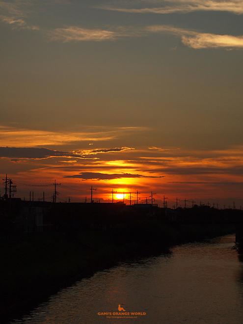 329越谷の夕日.jpg