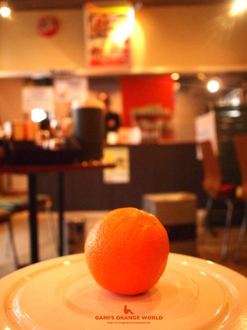 エル・カミーノとオレンジ1.jpg