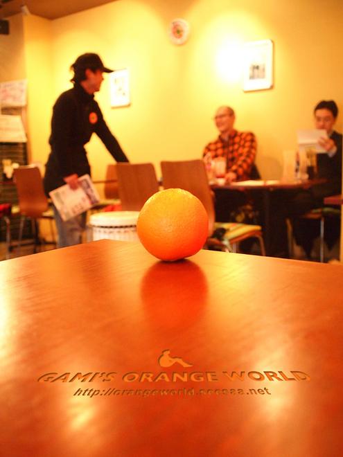 エル・カミーノとオレンジ6.jpg