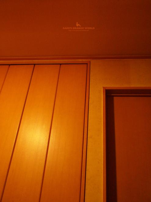 オレンジの部屋3.jpg