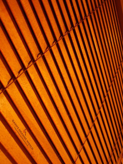 オレンジの部屋5.jpg