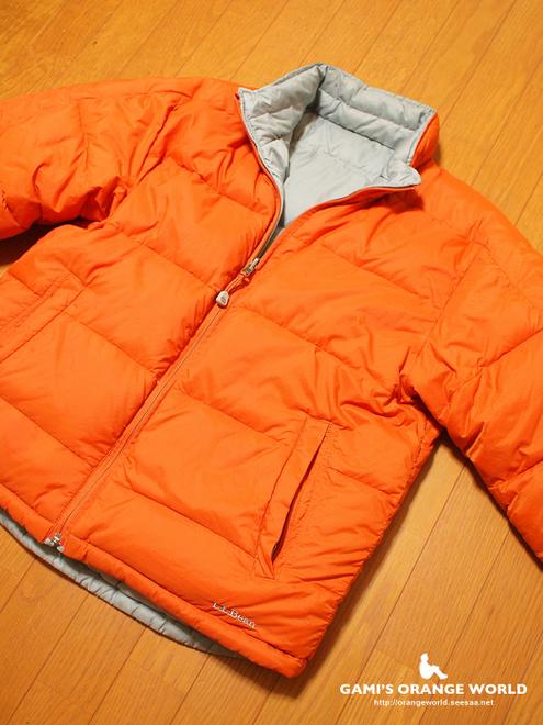 オレンジのダウンジャケット.jpg