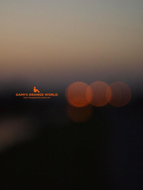 オレンジの光.jpg