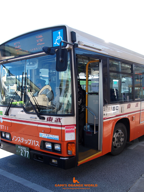 オレンジの東武バス.jpg