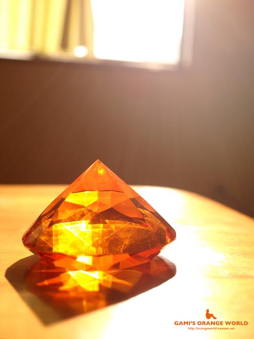オレンジクリスタル5.jpg