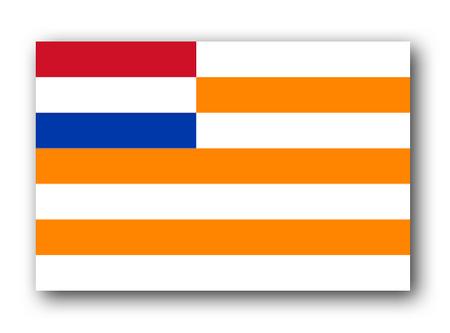 オレンジ自由国国旗.jpg