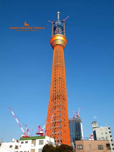 オレンジのスカイツリー.jpg