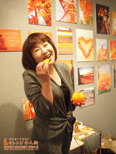マダム☆アヤトナさん.jpg