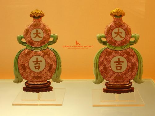 中国の陶器大吉.jpg
