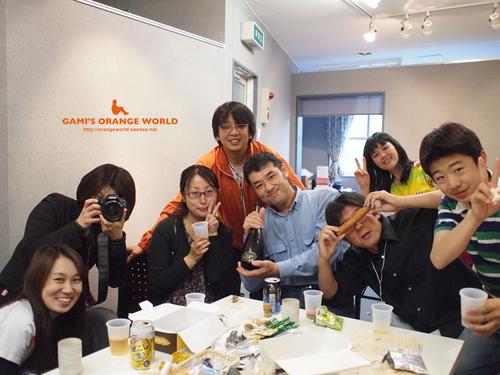 創作展deオレンジの世界1 のコピー.jpg