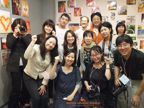 創作展deオレンジの世界2 のコピー.jpg