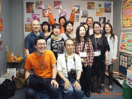 創作展deオレンジの世界3 のコピー.jpg