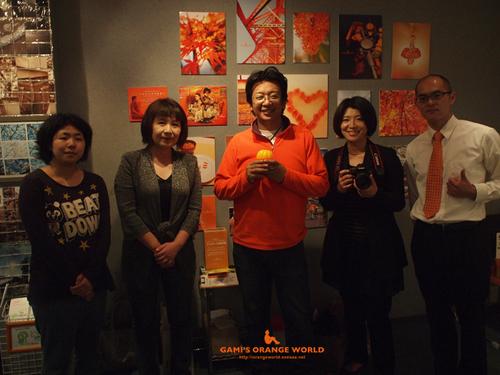 創作展deオレンジの世界9 のコピー.jpg