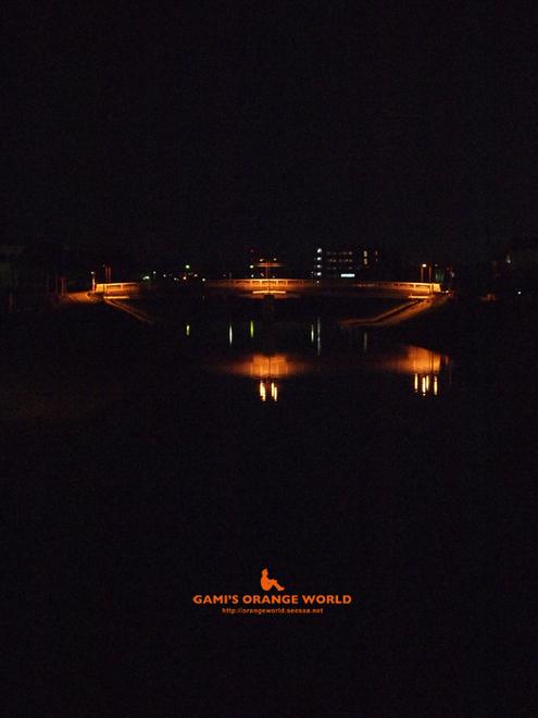 城之上橋.jpg