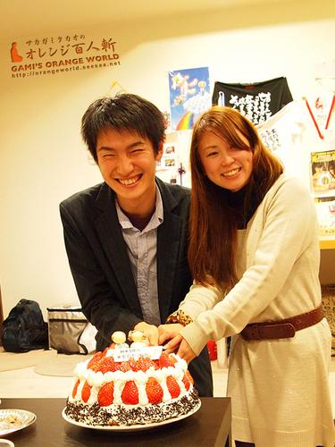 村井君と亜佐子さん2.jpg